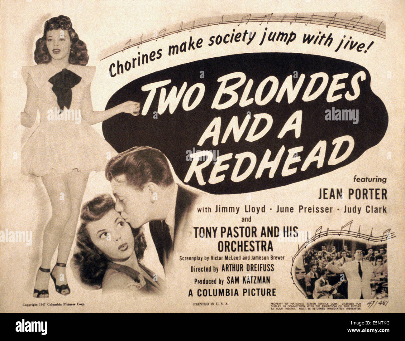 two-blondes-and-a-redhead-us-lobbycard-b
