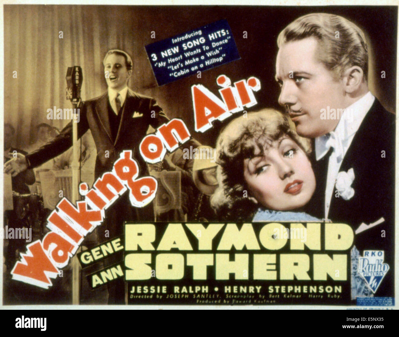 walking-on-air-ann-sothern-gene-raymond-