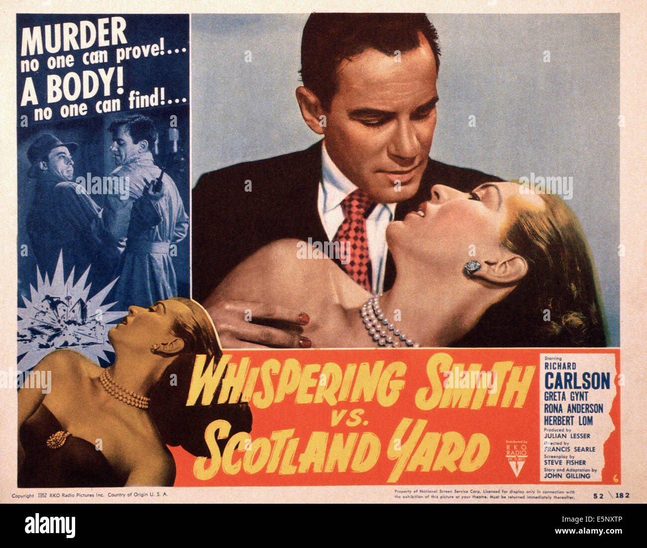whispering-smith-vs-scotland-yard-aka-wh