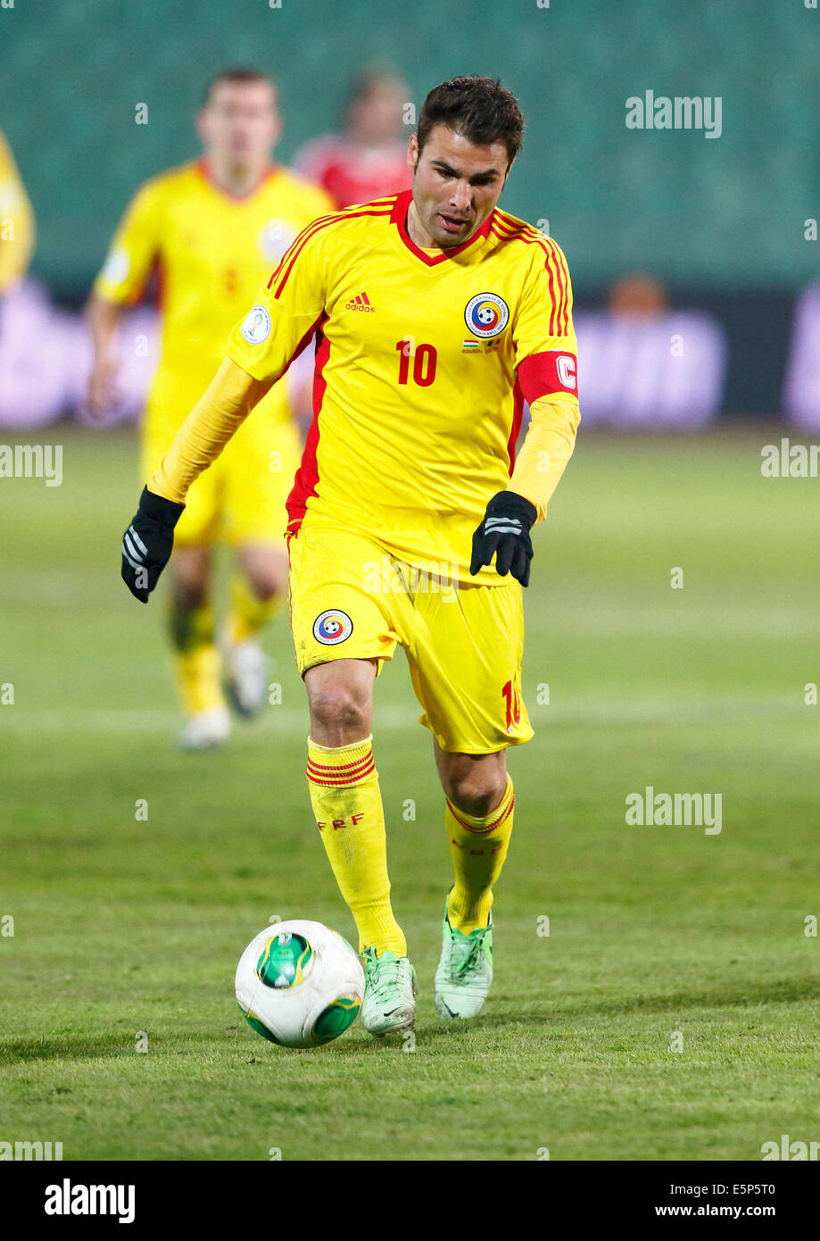 Romania hungary world cup qualifying online dating. dreams about dating someone you like.
