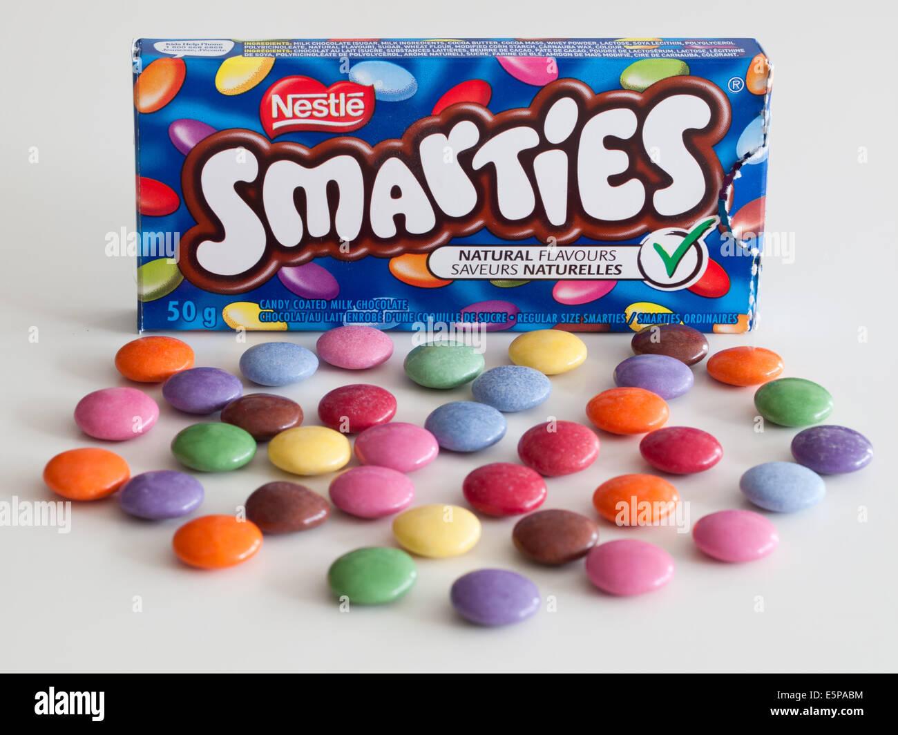 british smarties candy Smarties Chocolate