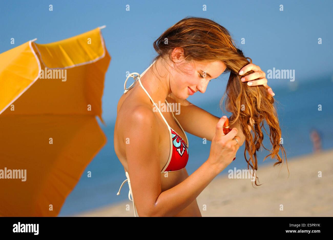 spray-on-bikini