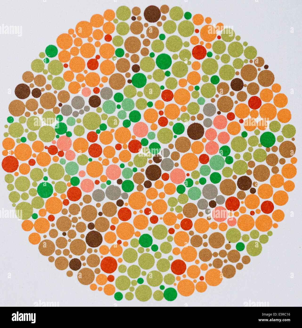 COLOUR BLINDNESS TEST BOOK EBOOK DOWNLOAD