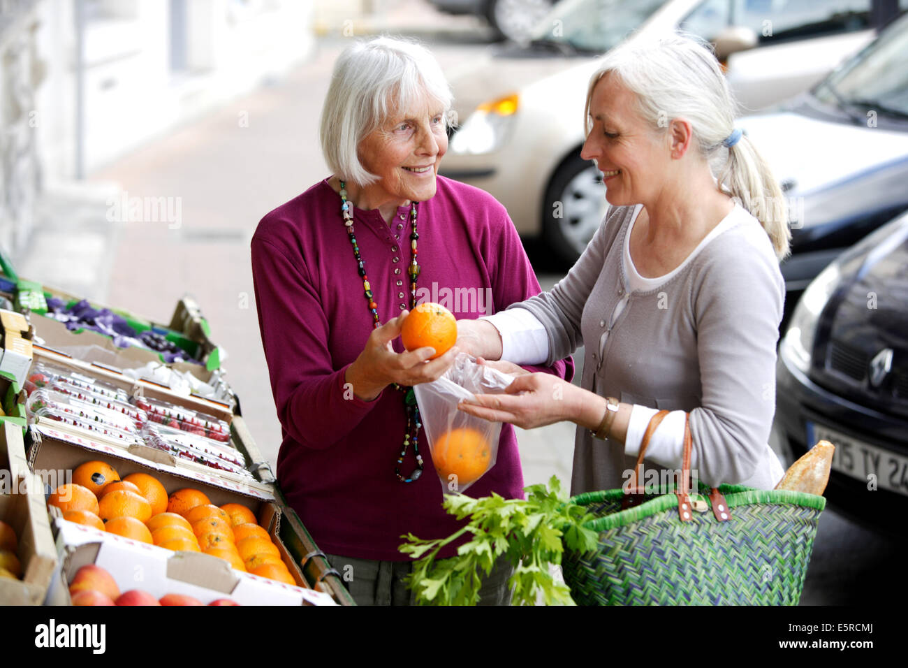 Woman Of The Year Stock Photos & Woman Of The Year Stock Images - Alamy
