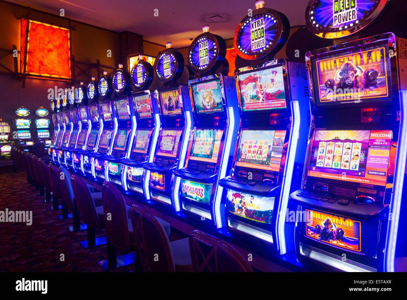 Wizard Of Oz Slot Machine Foxwoods