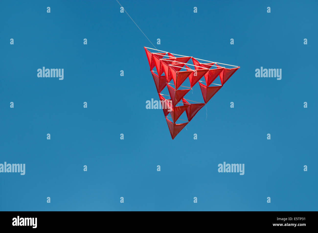 Unusual Kite Stock Photos & Unusual Kite Stock Images - Alamy