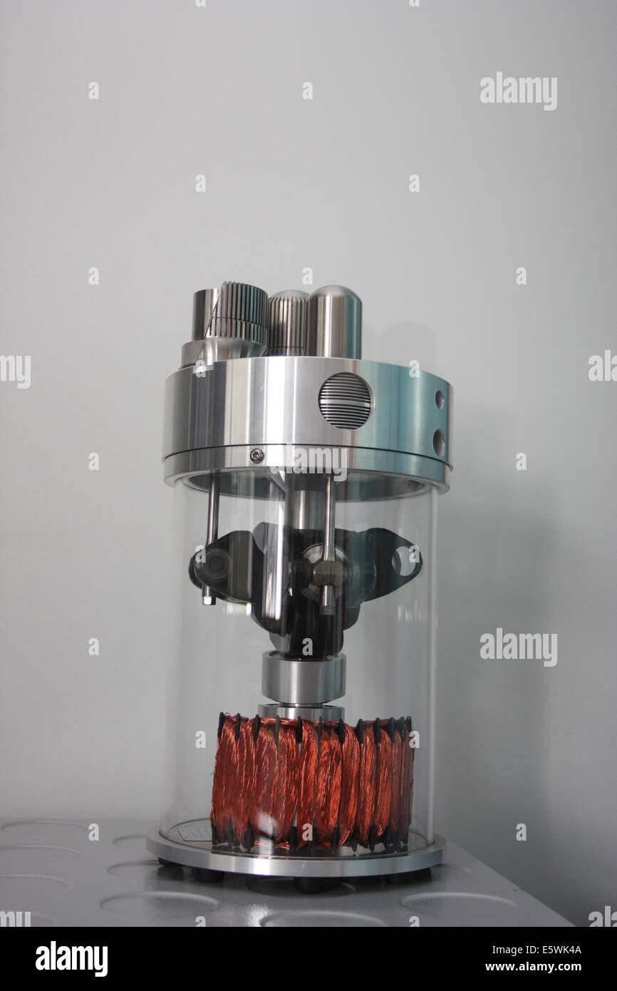 stirling engine stock  stirling engine stock images alamy