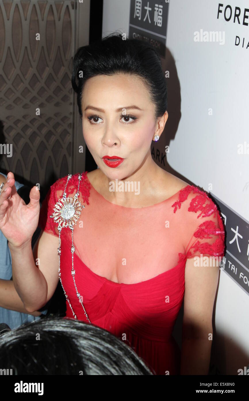 Discussion on this topic: Catherine Tate (born 1968), carina-lau/