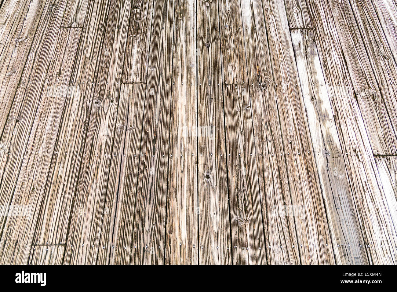 Grainy Wood Texture Stock Photo 72501317