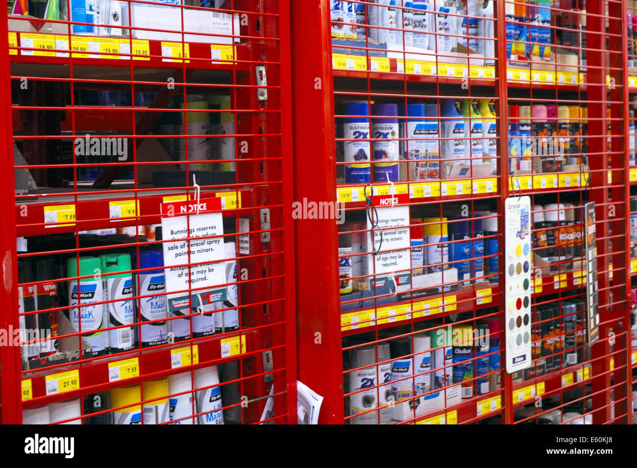 Plumbers Hardware Stock Photos & Plumbers Hardware Stock