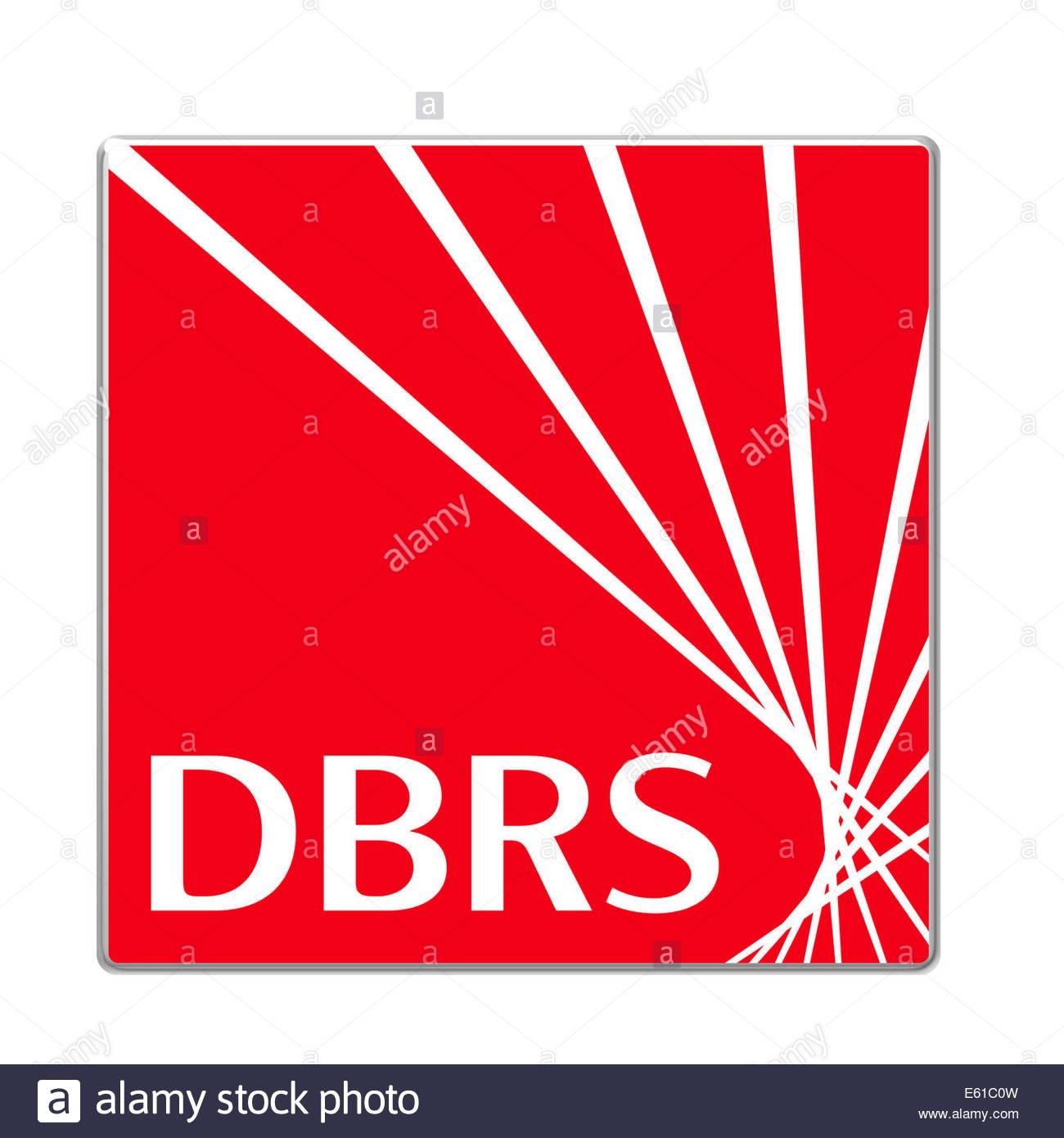 Dominion App Deutsch