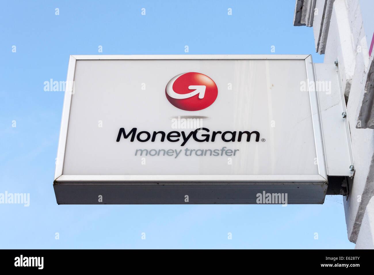 Money Gram Stock Photos Amp Money Gram Stock Images Alamy
