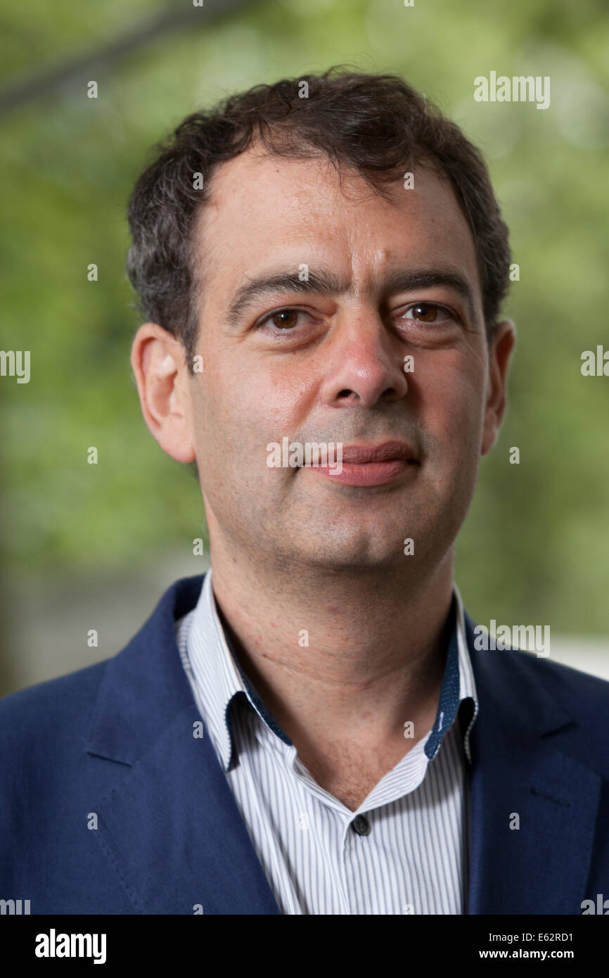 Runciman Stock Photos Amp Runciman Stock Images Alamy