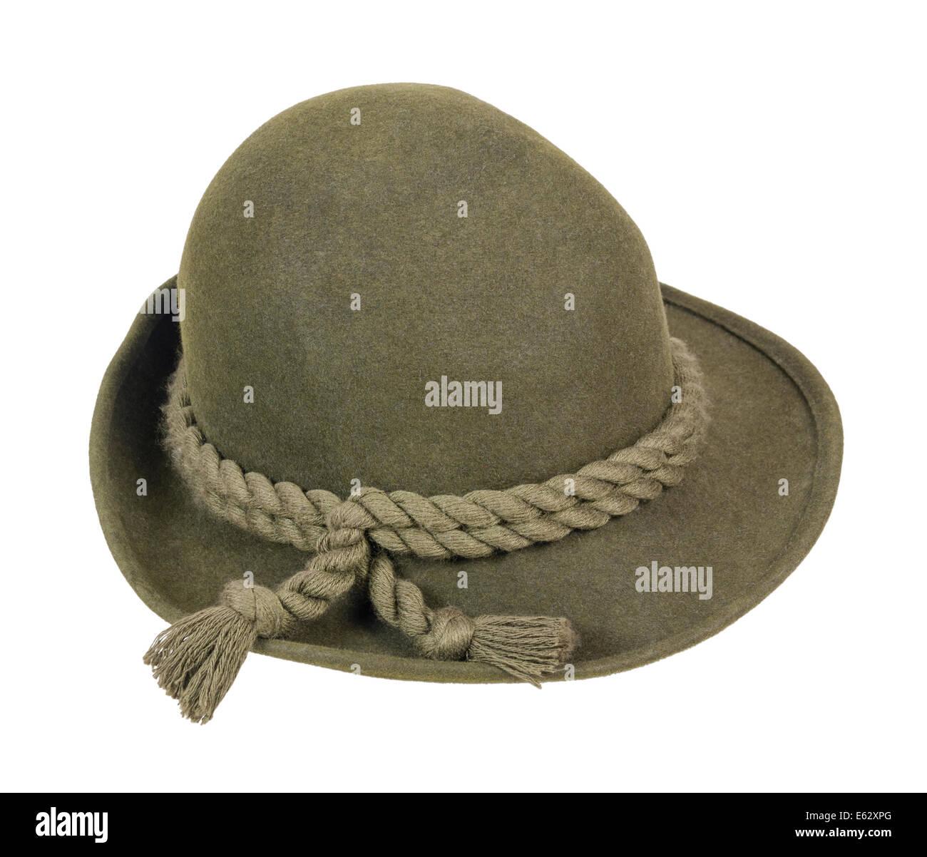 Wide Brim Hat Stock Photos & Wide Brim Hat Stock Images - Alamy