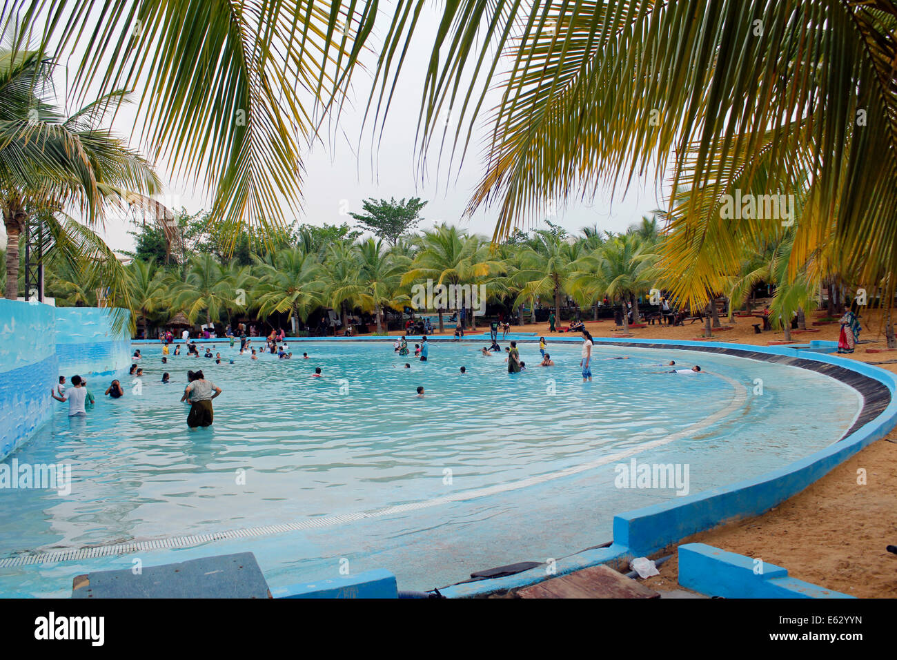 The Swimming Pool Film Stock Photos The Swimming Pool Film Stock Images Alamy