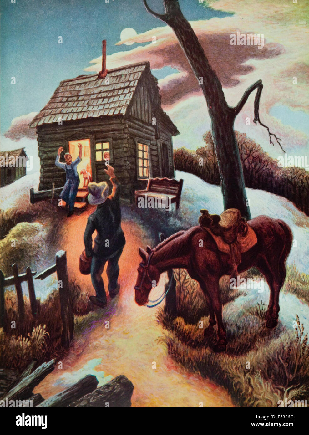 Painting Your Mobile Home on painting your house, painting your umbrella, painting your travel trailer, painting by the sea, painting your log cabin,