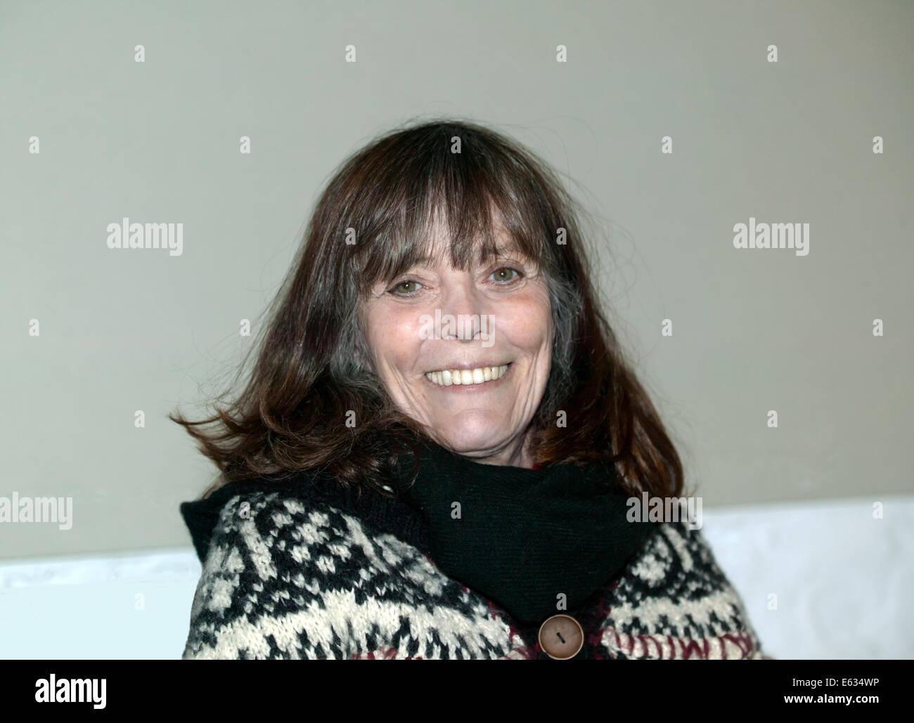 Nackt Eileen Dietz  Eileen Dietz