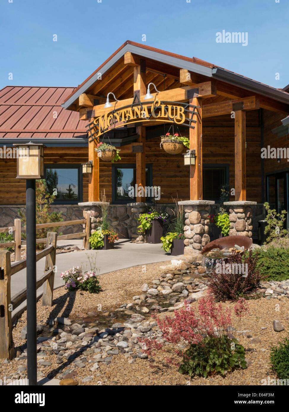 Casinos In Great Falls Montana