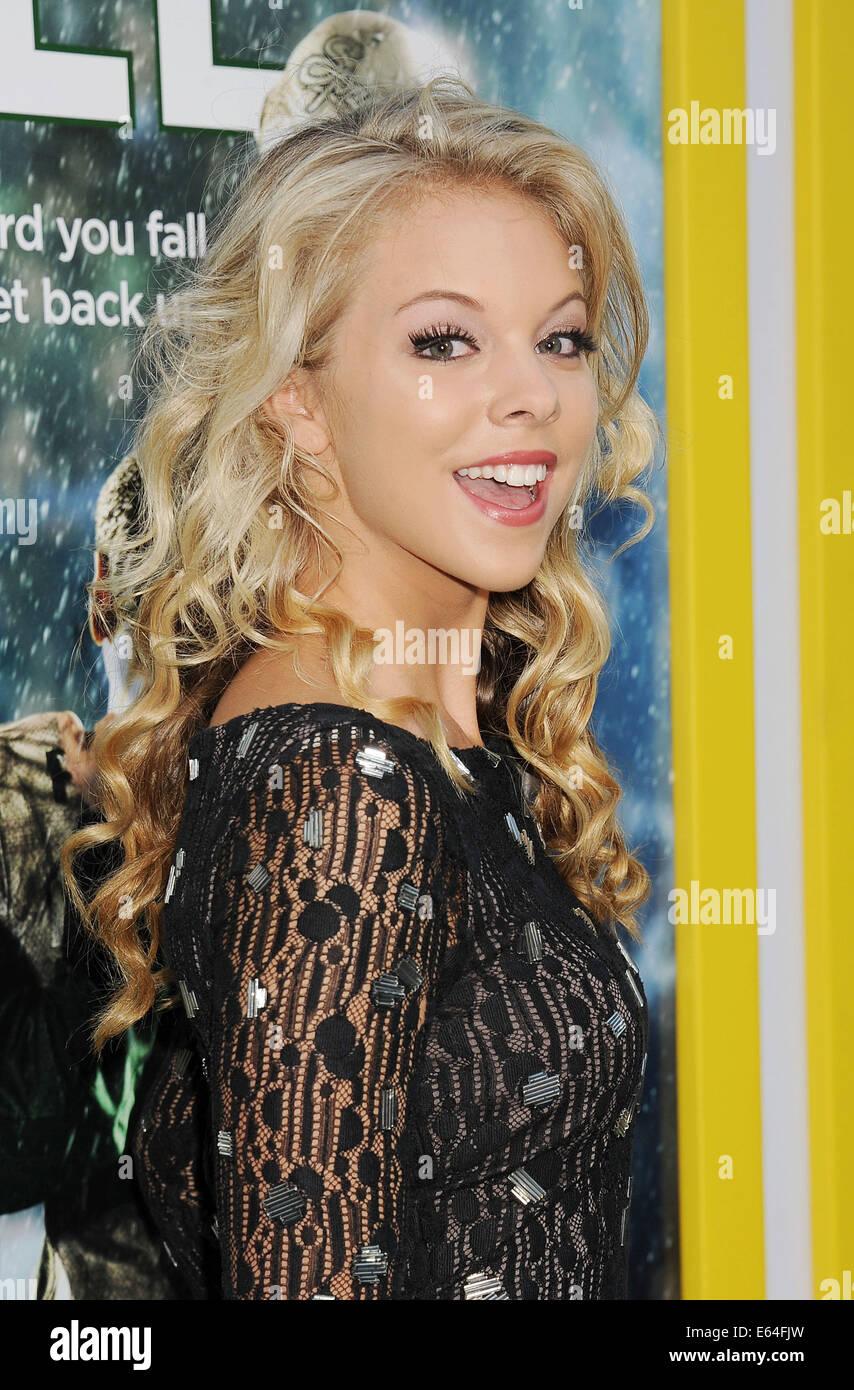 Amber Tamblyn,Kylie Minogue Sex nude Anita Marks,Christine Solomon