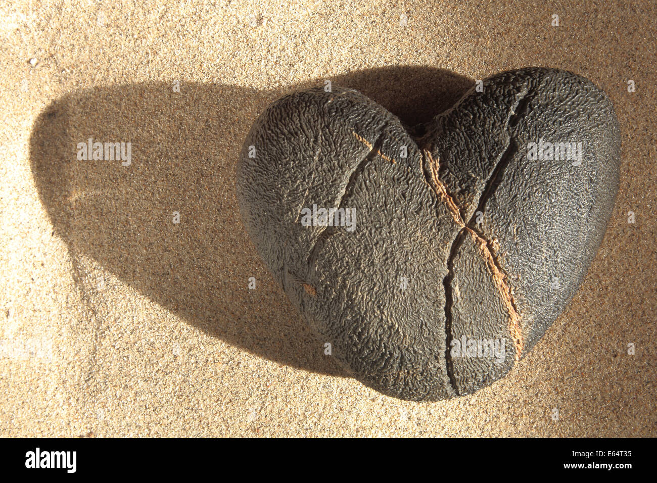 great prices innovative design on feet images of Dolomite Rock Stock Photos & Dolomite Rock Stock Images - Alamy