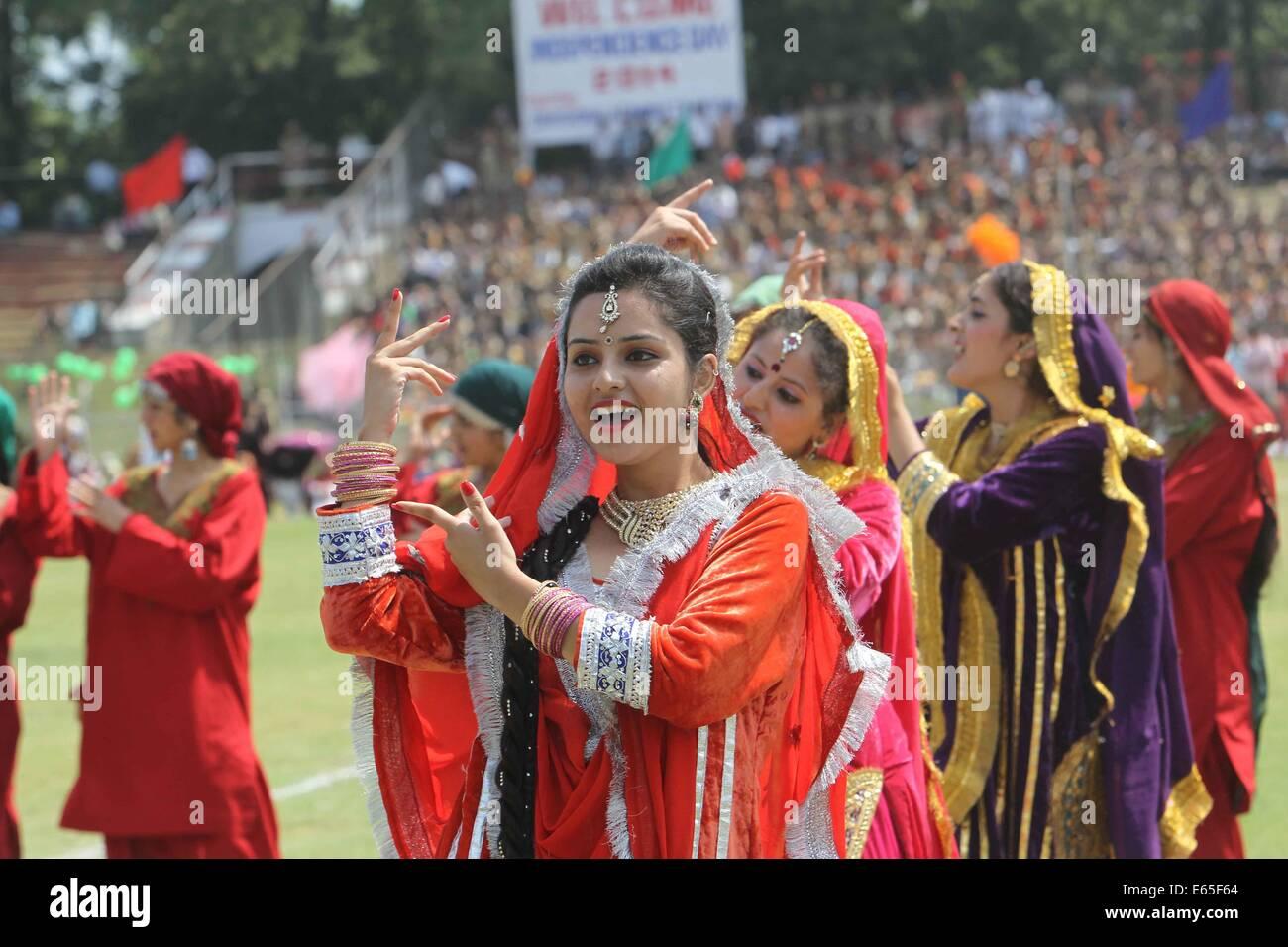 kashmiri call girls