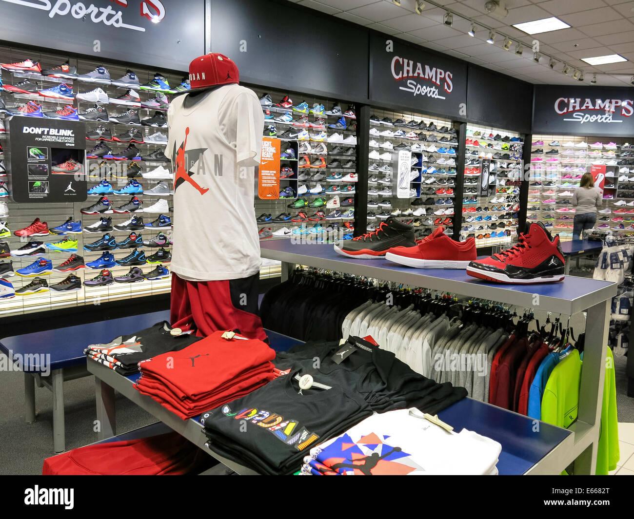 jordan store usa off 61% - www.zrz.com.br
