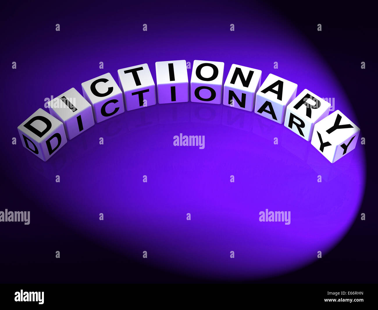 Dictionary letters meaning meanings of words and reference stock dictionary letters meaning meanings of words and reference spiritdancerdesigns Image collections