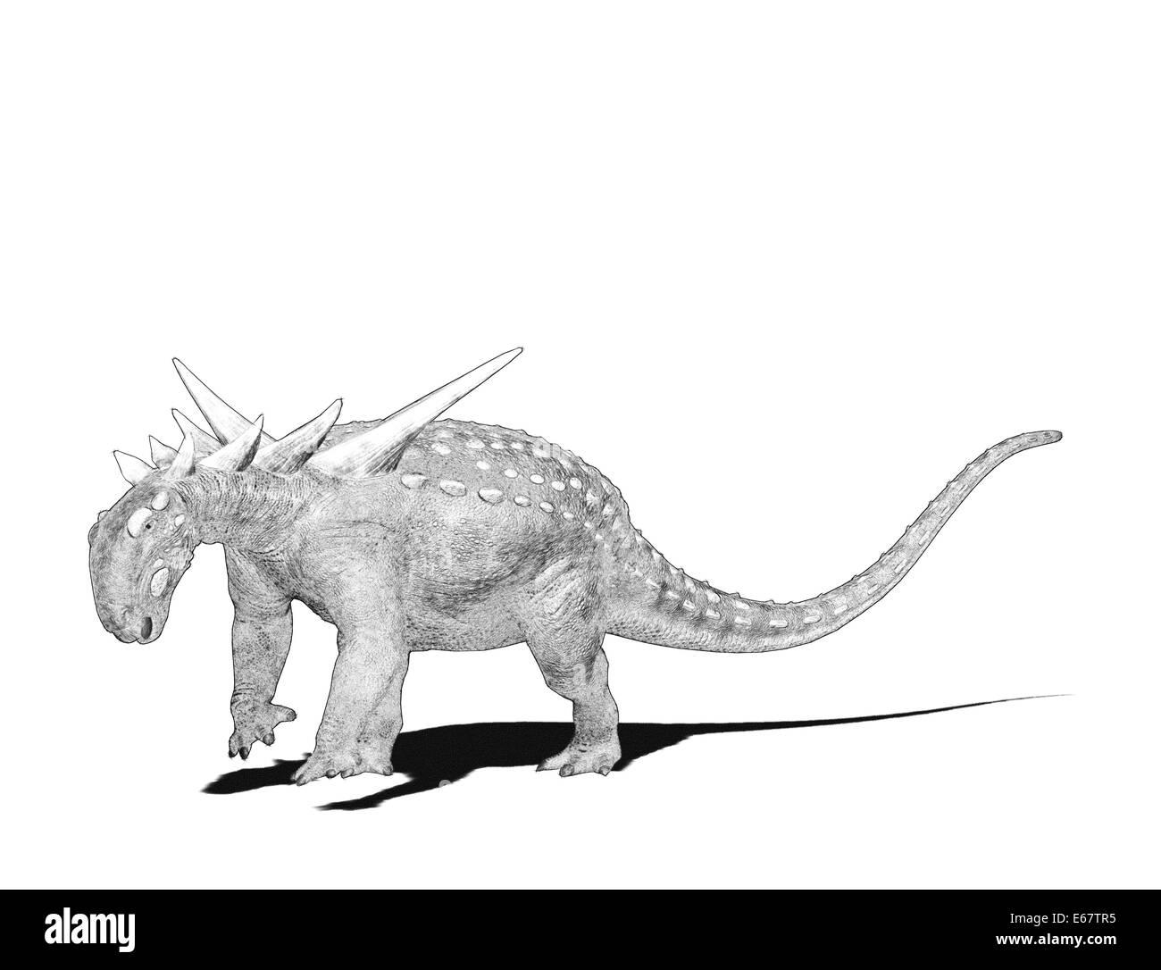 t rex skelett ausmalbild  malvorlagen
