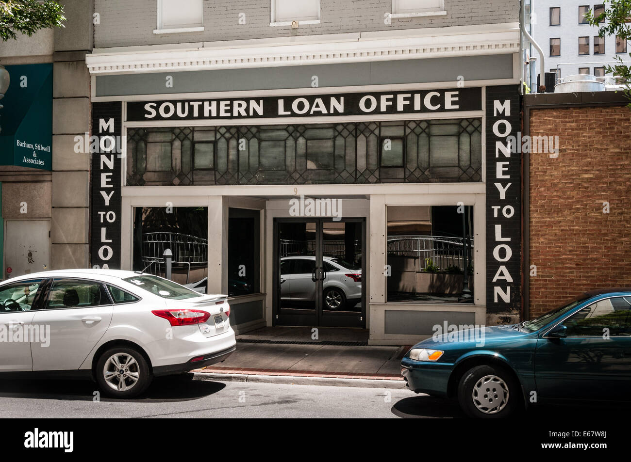 Payday loans in independence ks picture 6