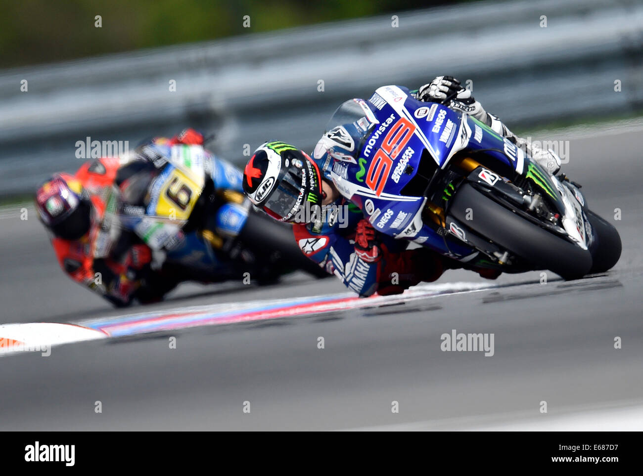 stefan-bradl-of-germany-left-and-jorge-l