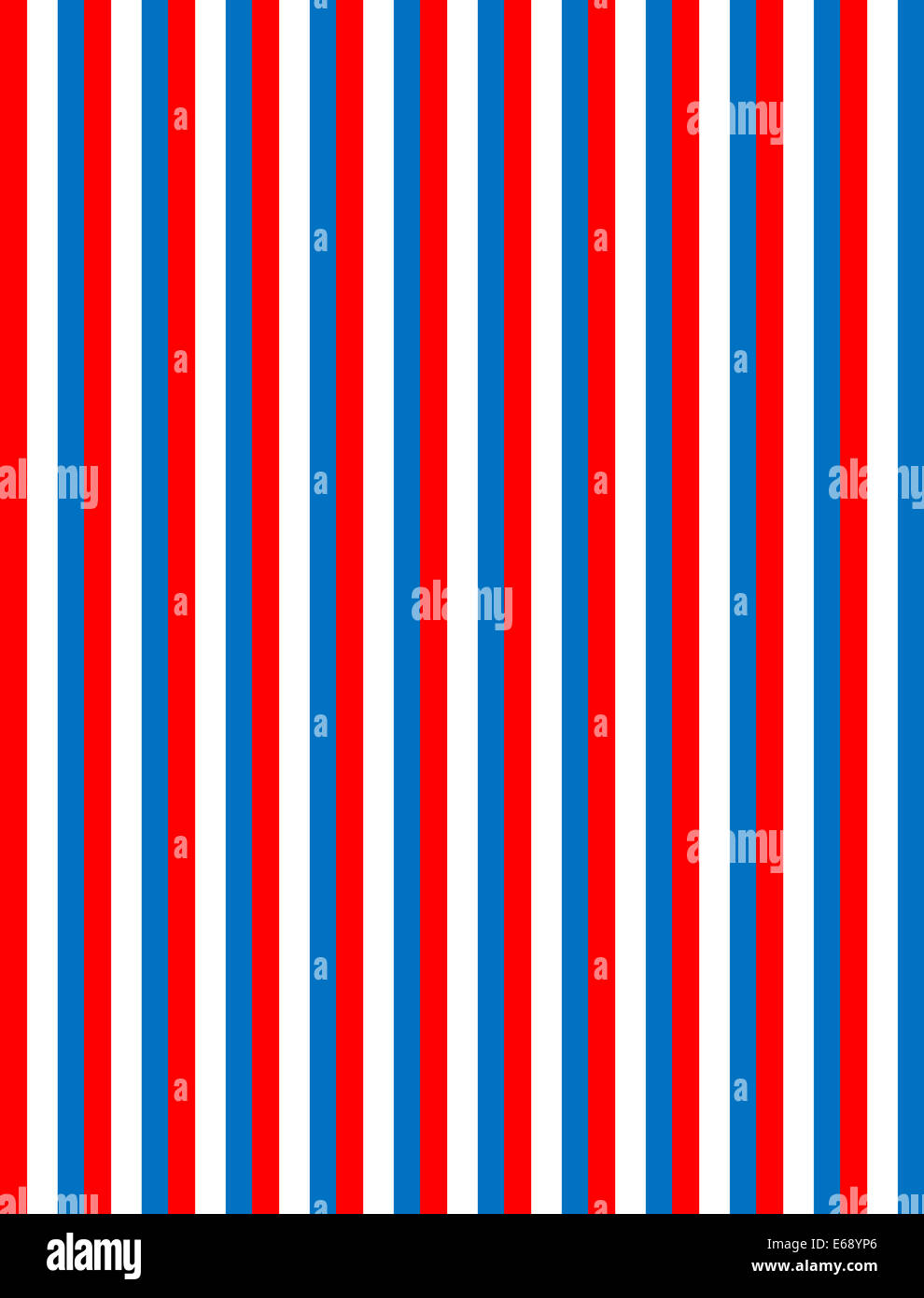 red white and blue patriotic vertical striped background stock photo alamy https www alamy com stock photo red white and blue patriotic vertical striped background 72726814 html