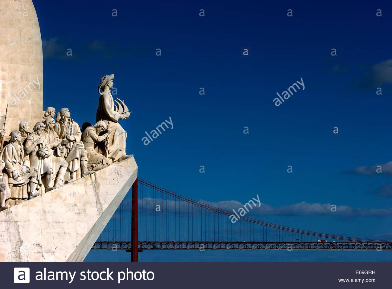 lisbon,portugal - Stock Image