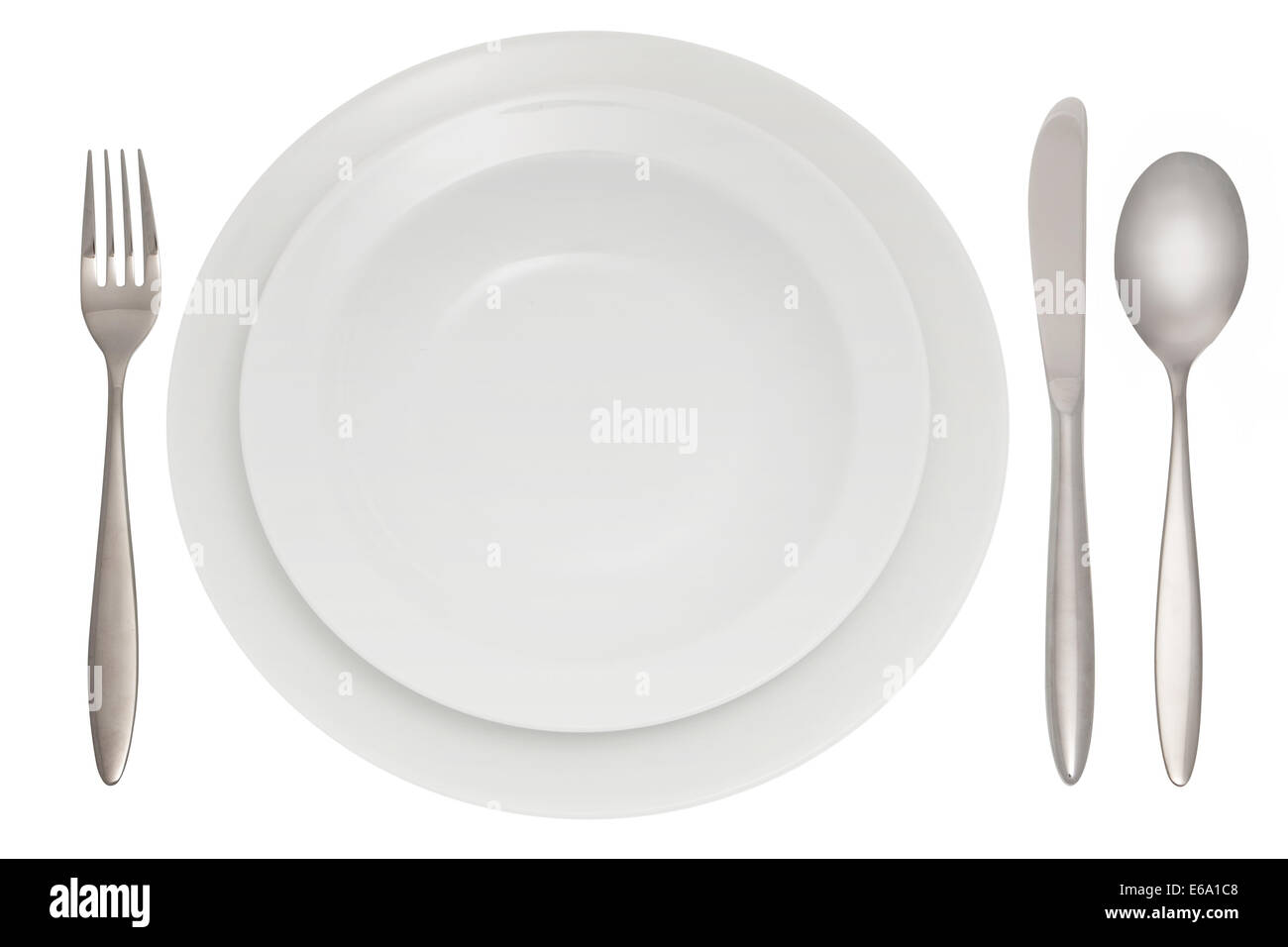 place settingcutlerytable cover  sc 1 st  Alamy & place settingcutlerytable cover Stock Photo: 72750056 - Alamy