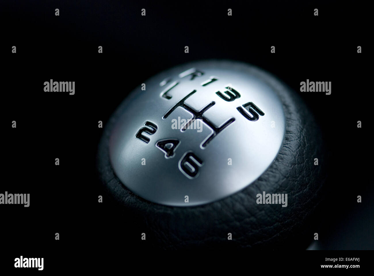 gears,gear - Stock Image