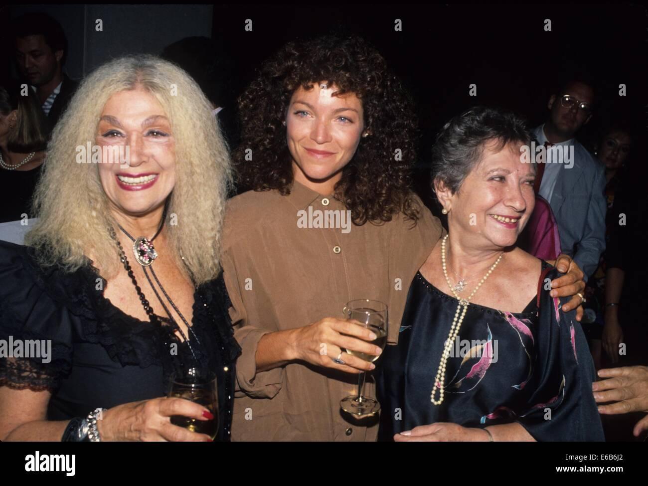 Lorraine Velez,Annabelle Huggins (b. 1943) Hot videos Cathryn Harrison,Suhasi Goradia Dhami