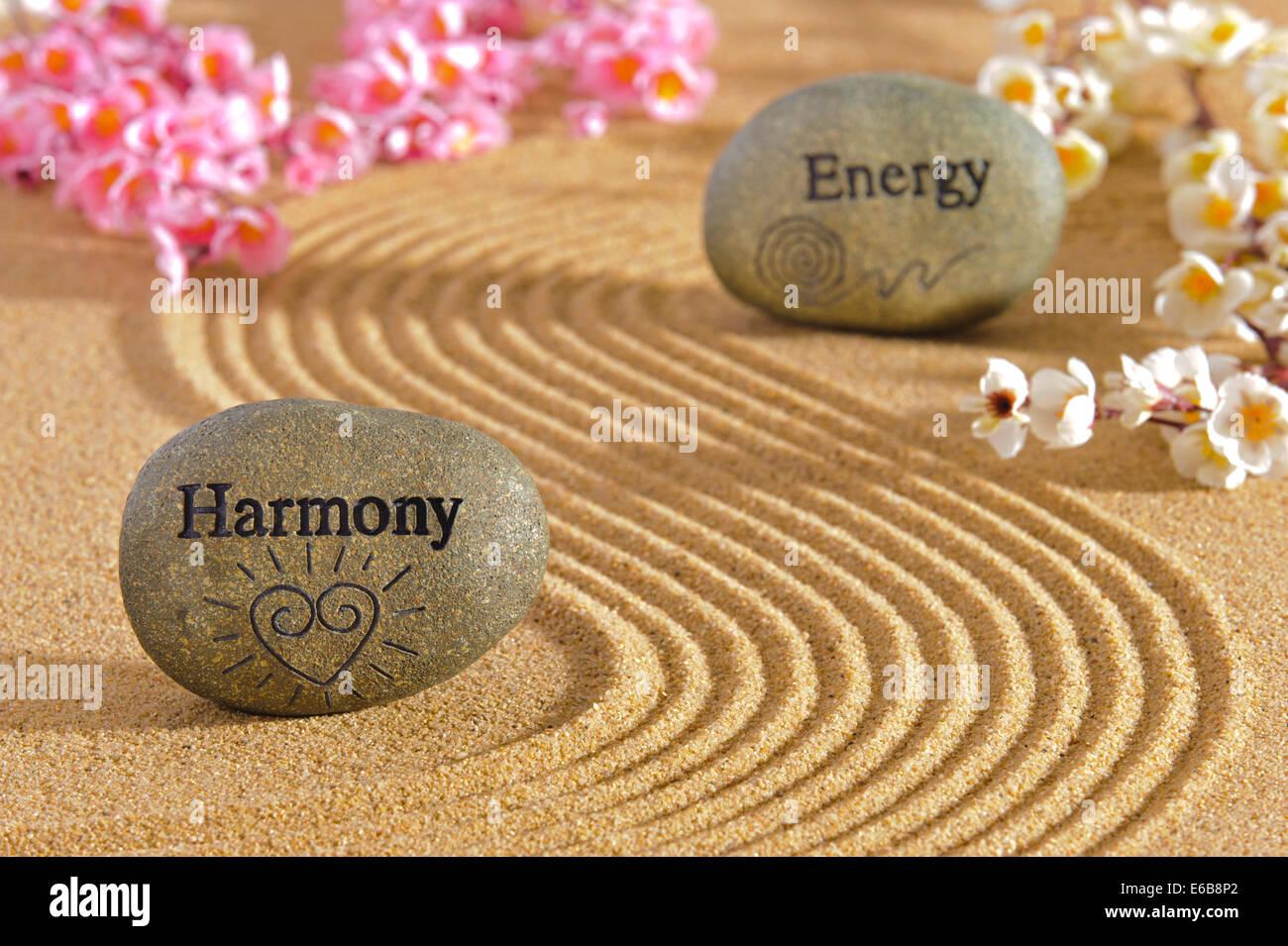 75538447e5 wellness