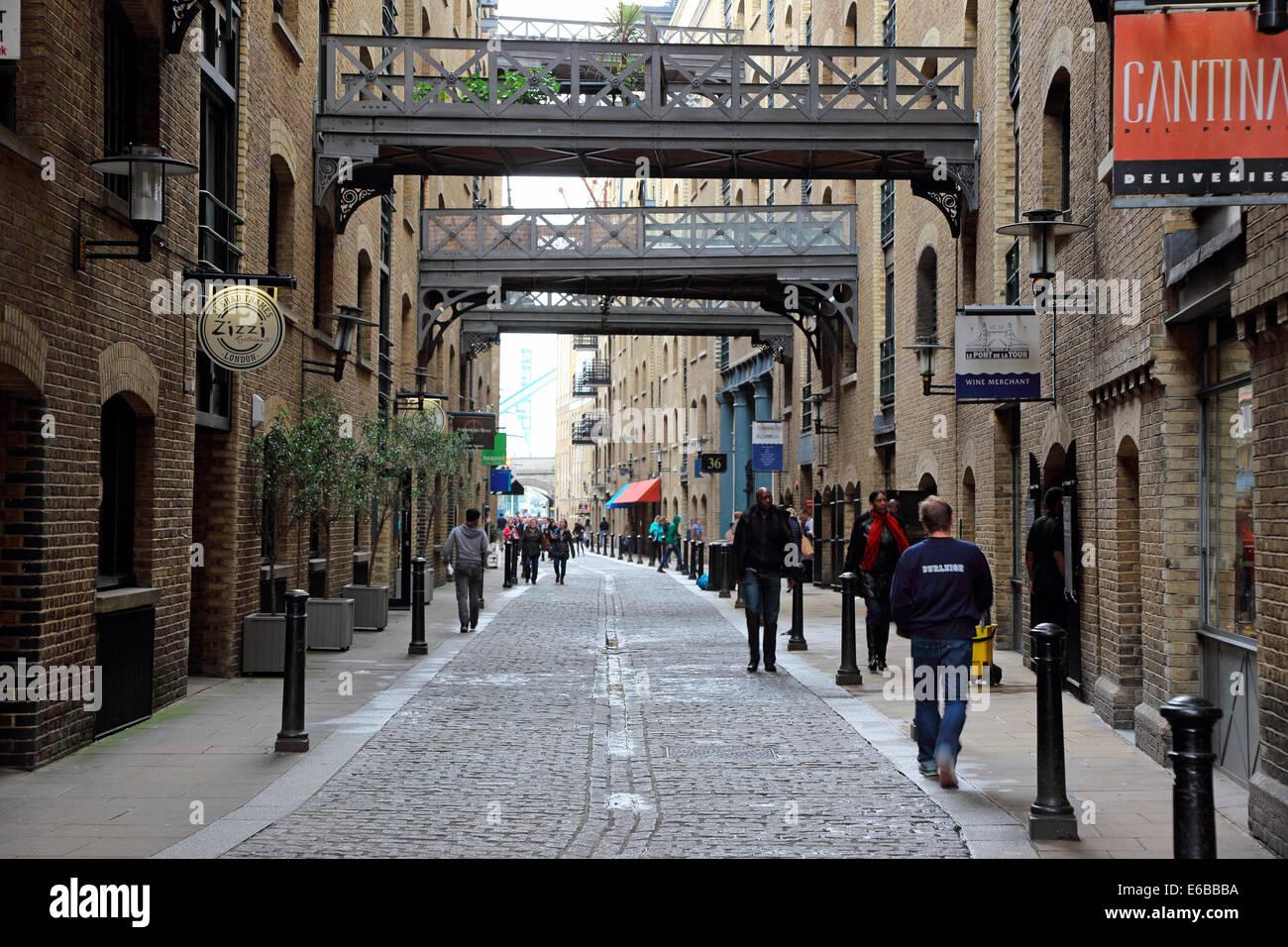 LSE BUTLERS WHARF - Hostel Reviews (London, England ...
