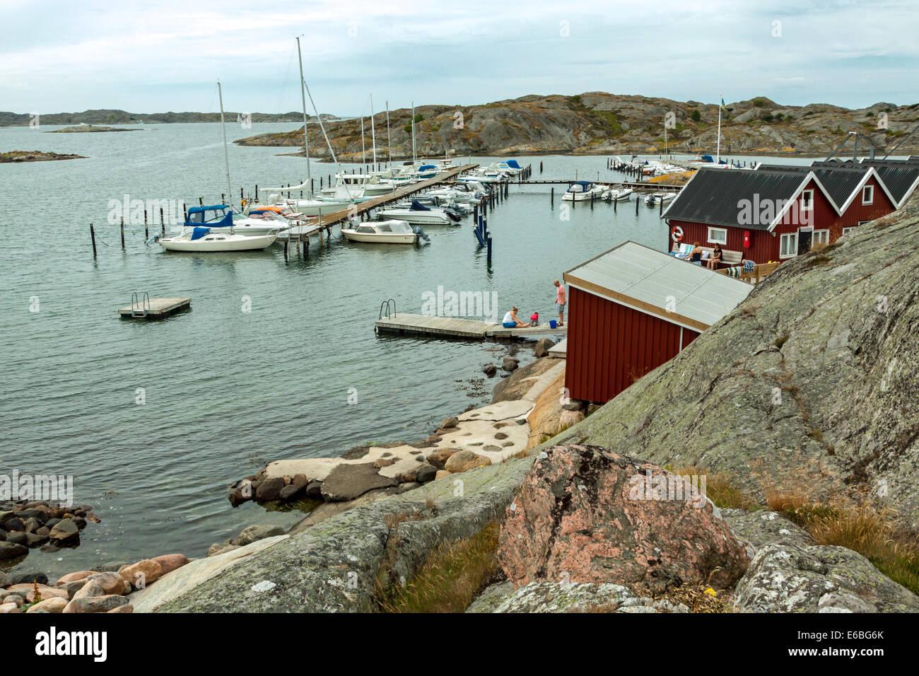 Tjrns BK, Sommartvling VIII - Svenska Bridgefrbundet