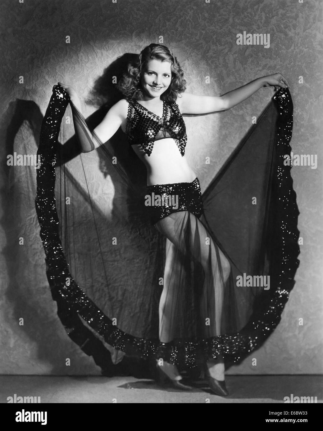 Lillian Kemble-Cooper photo