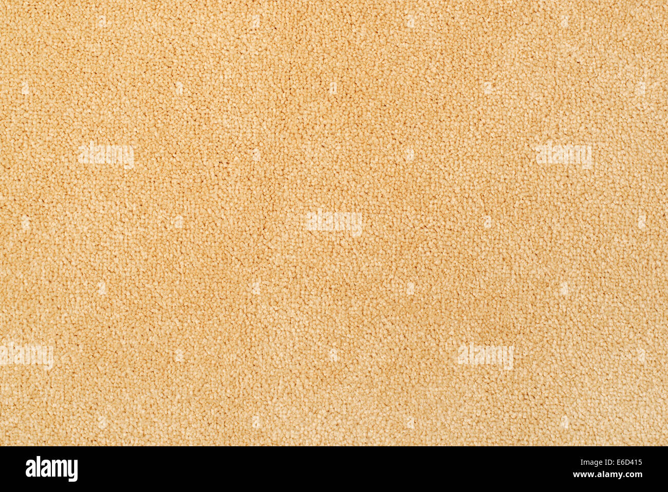 New Carpet Texture Bright Flooring As Seamless Background