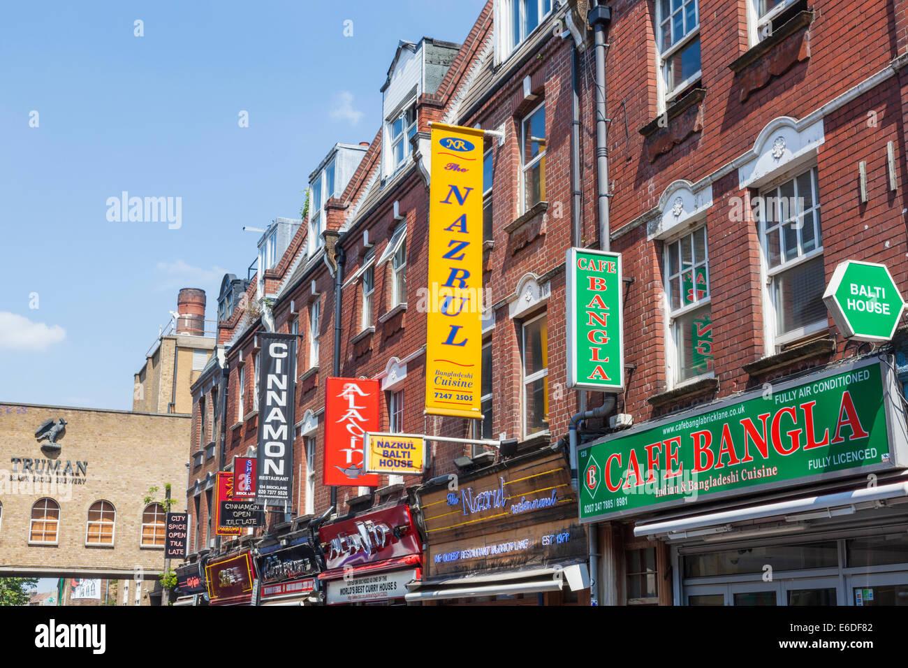 Great Indian Restaurants London