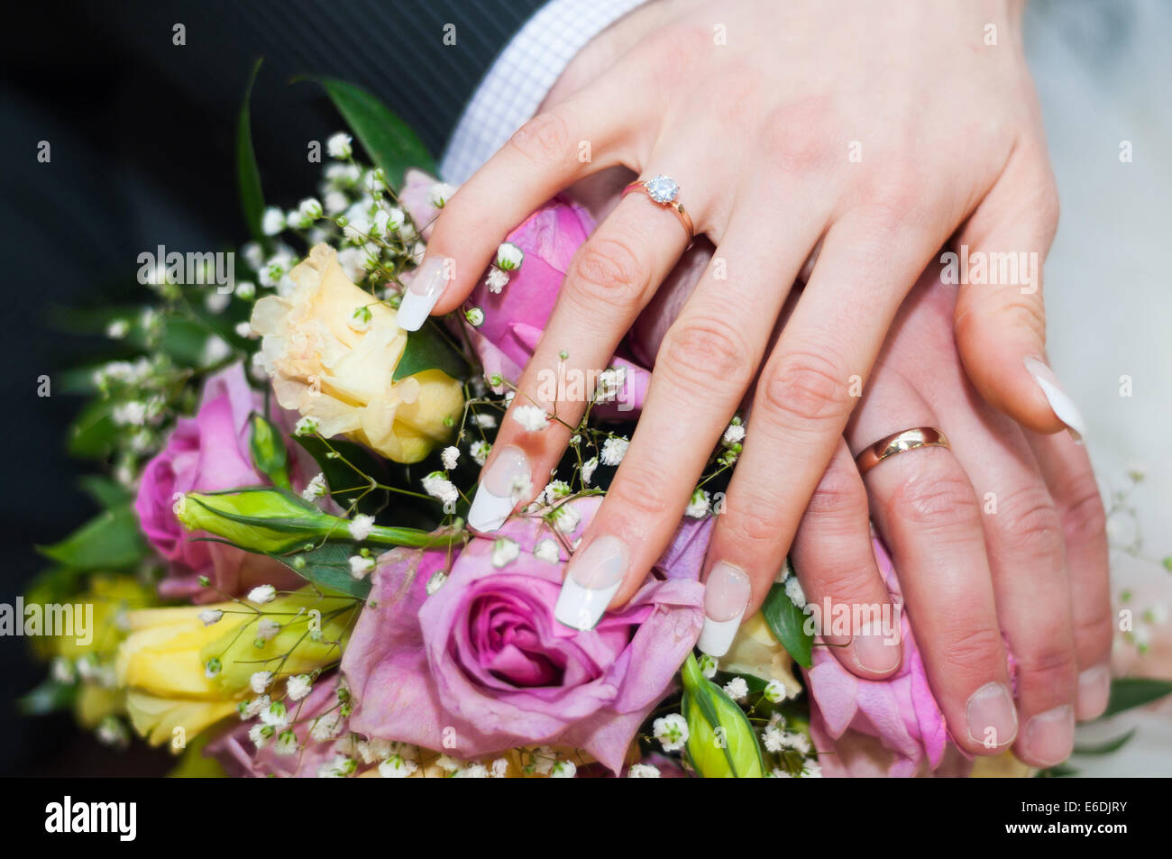 Engagement Rings Stock Photos & Engagement Rings Stock Images - Alamy