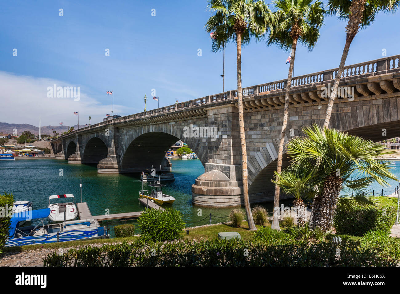ups lake havasu city arizona