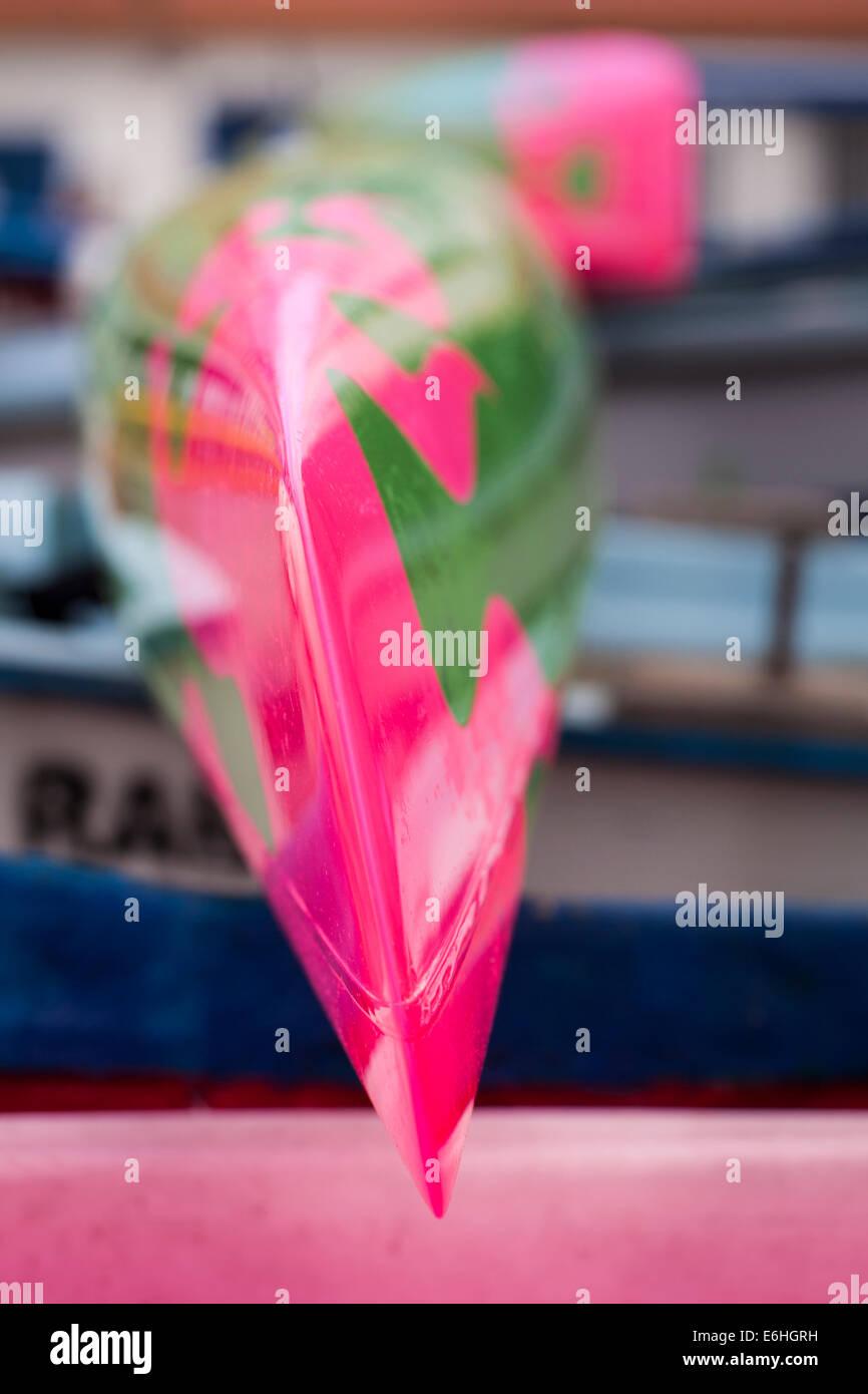 Nelo Stock Photos & Nelo Stock Images - Alamy