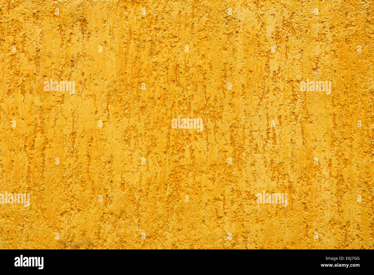 Mexican Wall Color Vintage Stone Stock Photos & Mexican Wall Color ...