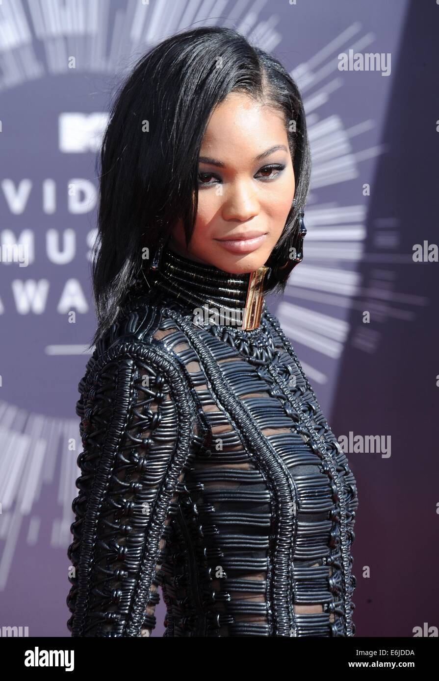 Video Chanel Iman nudes (72 photos), Ass, Cleavage, Selfie, swimsuit 2019