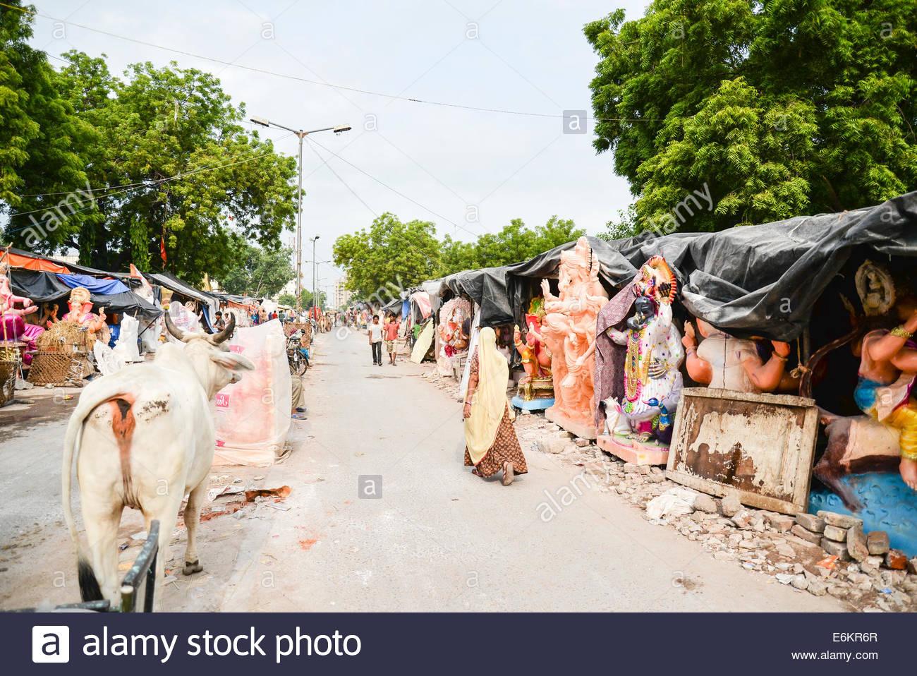 Dating Ahmedabad India dating in Milton Keynes