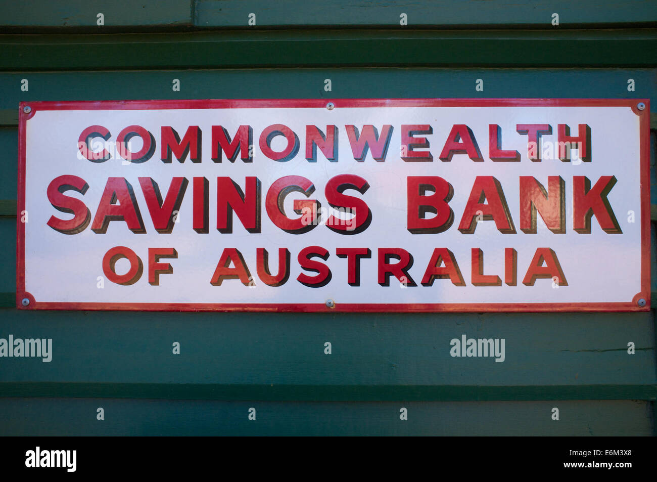 how to open stocks in commonwealth bank