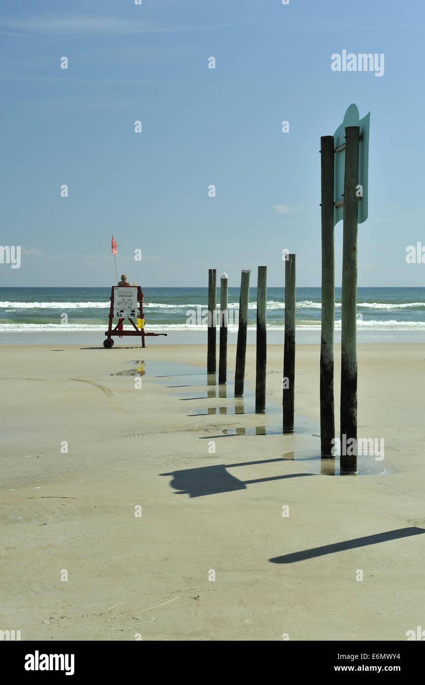 Daytona Beach Florida Stock Photos & Daytona Beach Florida Stock ...