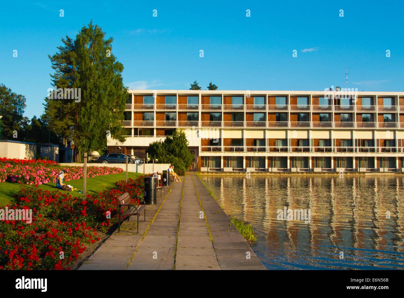 Garden City Hotel Stock Photos & Garden City Hotel Stock Images - Alamy